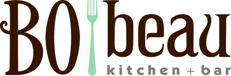 BO-beau kitchen + bar