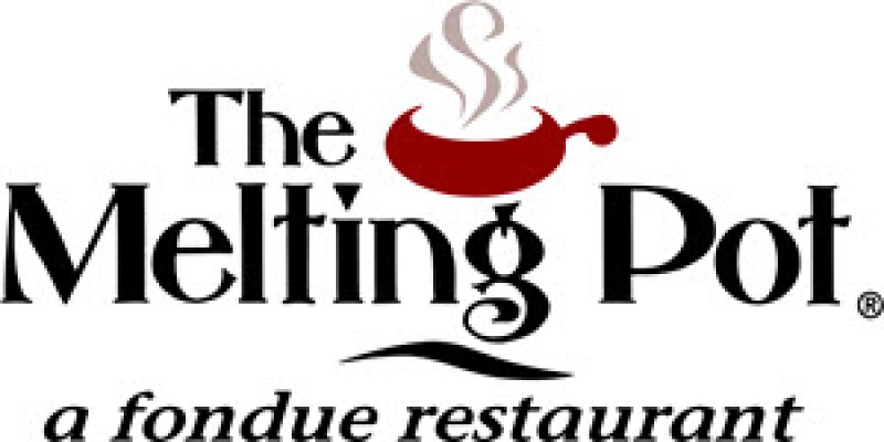 The Melting Pot- Gaslamp