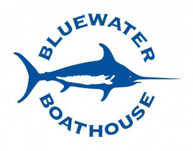 Bluewater Boathouse