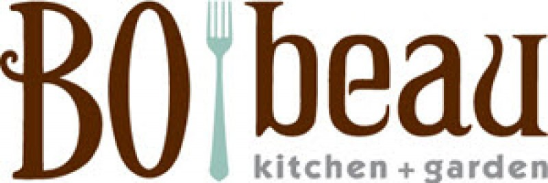 BO-beau kitchen + garden